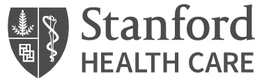Stanford Health System