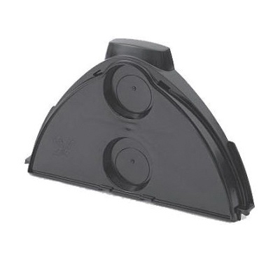 ADS® 3603BD3 End Cap, For Use With Arc™ 36 Bio-Diffusers™ Chamber