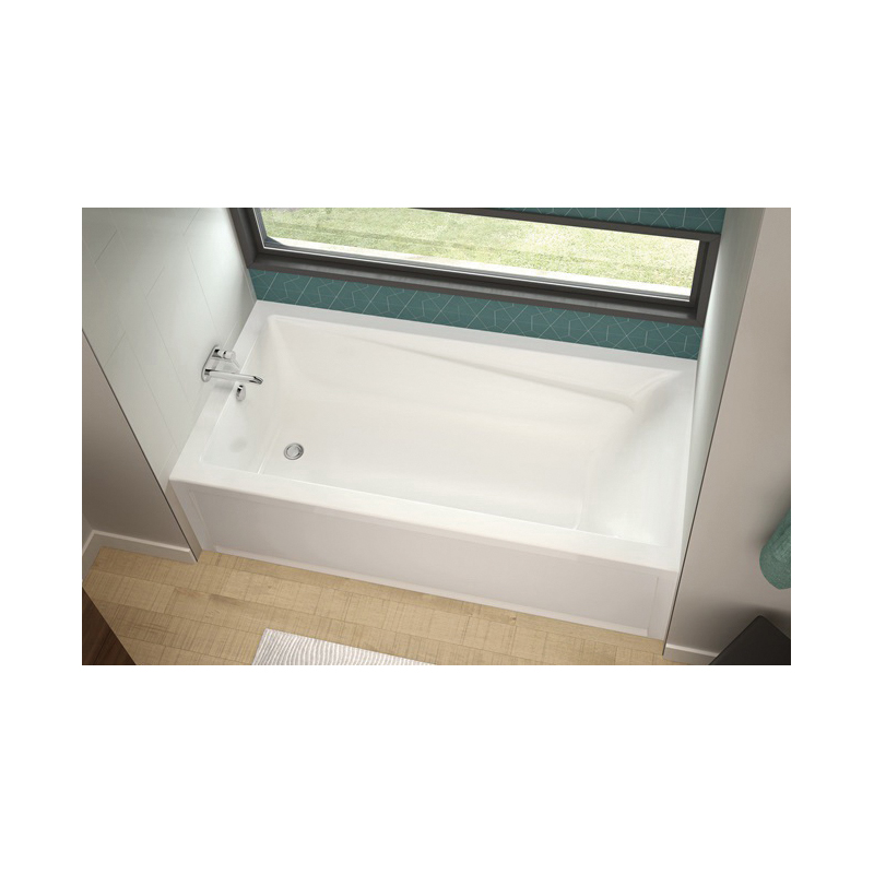 Consolidated Supply Co. | MAAX® 106173 Exhibit 6036 IFS AFR Bathtub ...