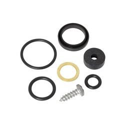 American Standard 012325-0070A Transfer Valve Seal Kit, 4.05 in ID x 4.06 in OD