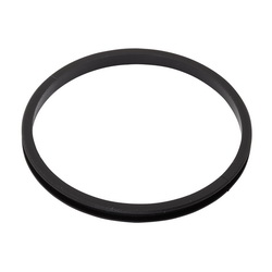 American Standard 023752-0070A Seal Ring, For Use With Princeton® T508, Gansevoort T506 American Standard Faucets