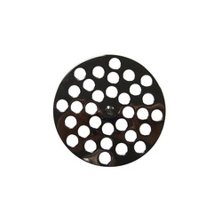 American Standard 037640-0020A Loose Strainer, 6 in Nominal, Cast Metal, Domestic