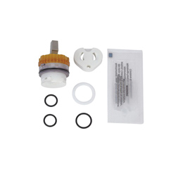 American Standard 044885-0070A Valve Re-Build Kit, For Use With American Standard Reliant Faucet Line, Import