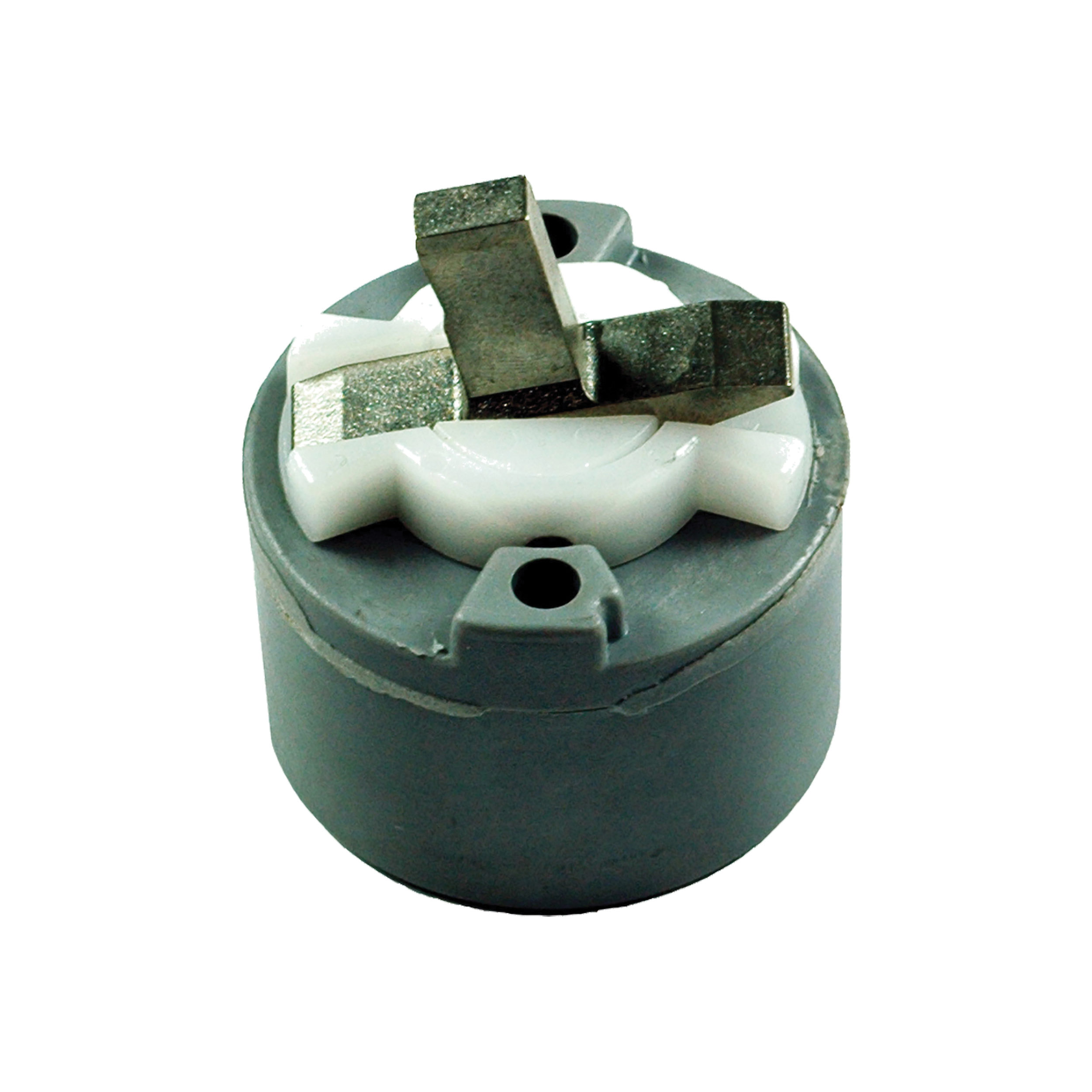 Consolidated Supply Co American Standard 057864 0070a Replacement Faucet Valve Cartridge For Use With Aquarian Lyons And Sears Lavatory And Kitchen Faucet 4 Gpm 1 3 4 In Dia Import