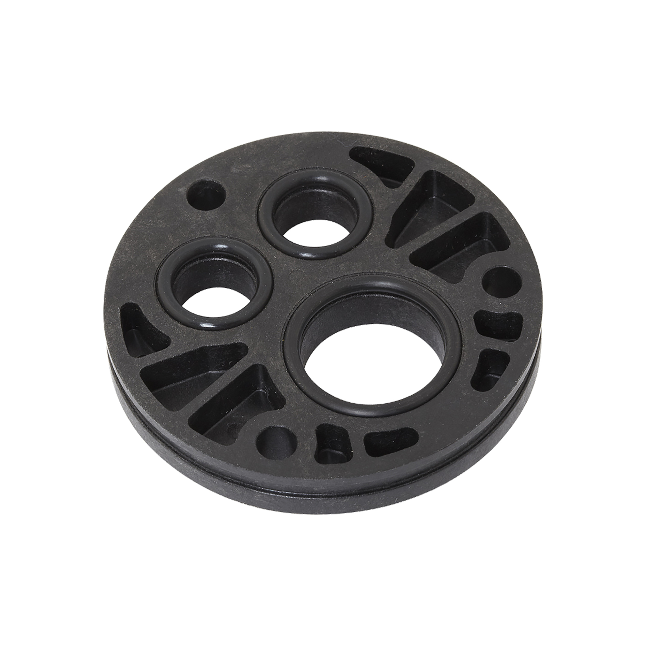 Consolidated Supply Co. | American Standard 060280-0070A Spacer O ...