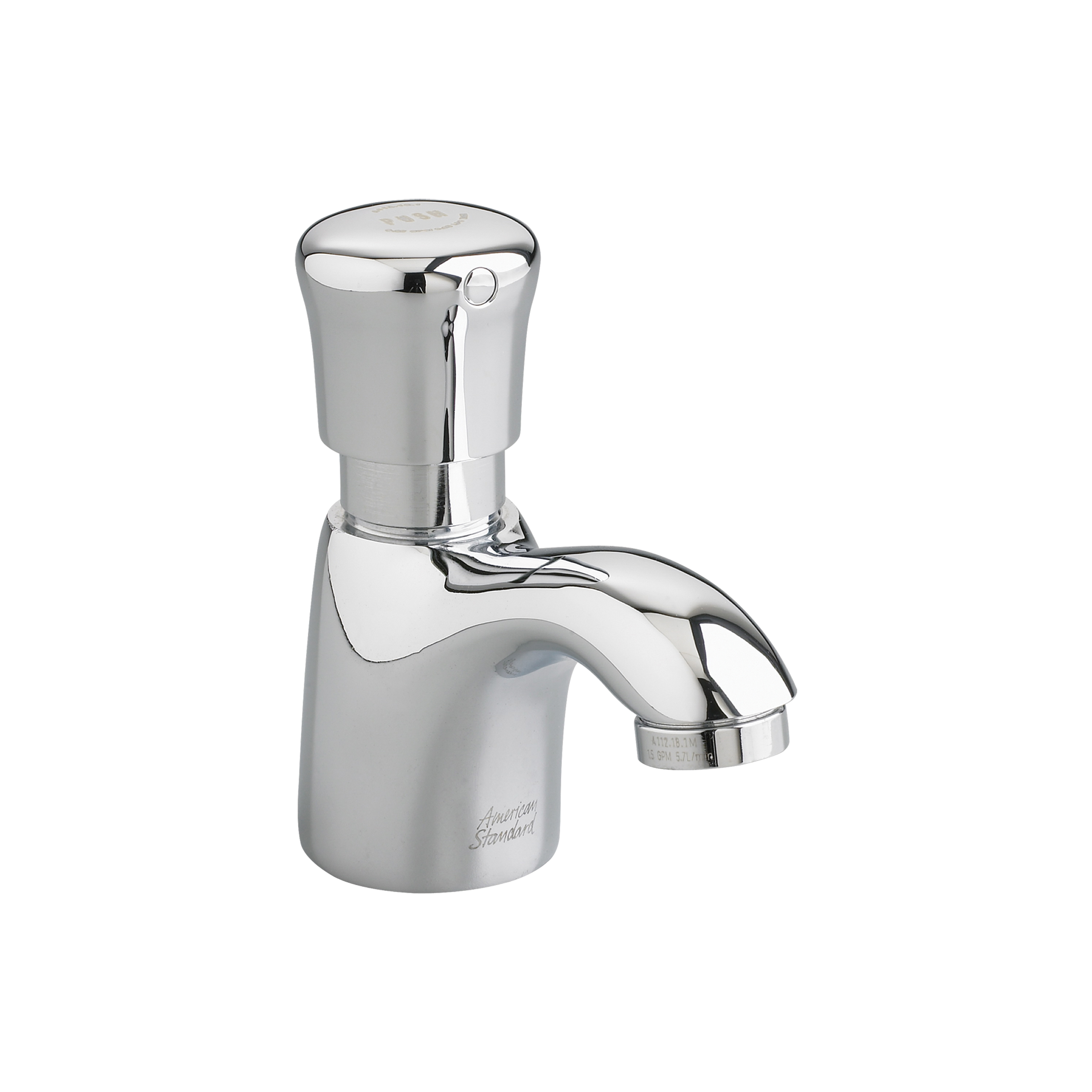 Consolidated Supply Co. | American Standard 1340M119.002 Pillar Tap ...