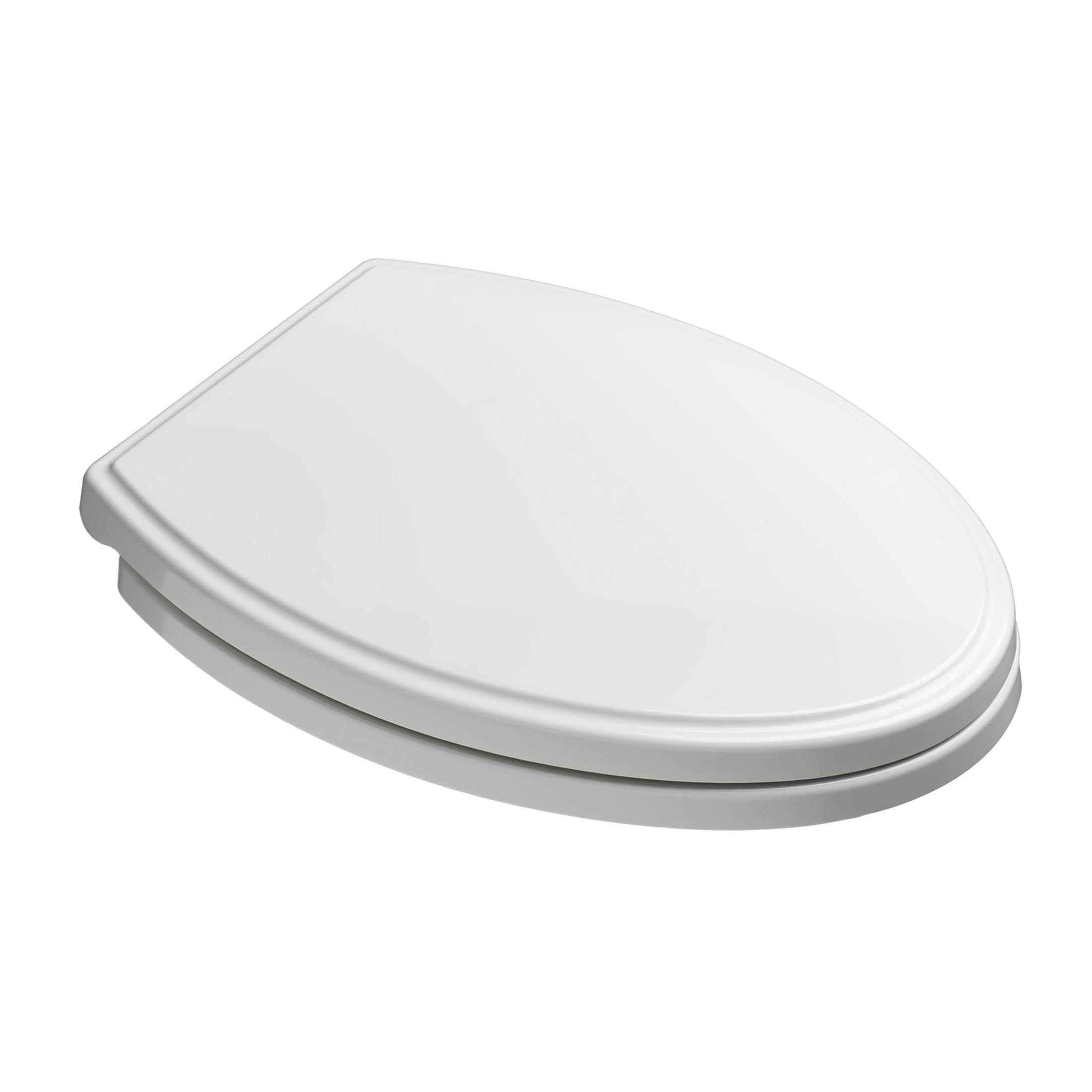 American Standard Toilet Seats >> Consolidated Supply Co American Standard 5214210 020 Town