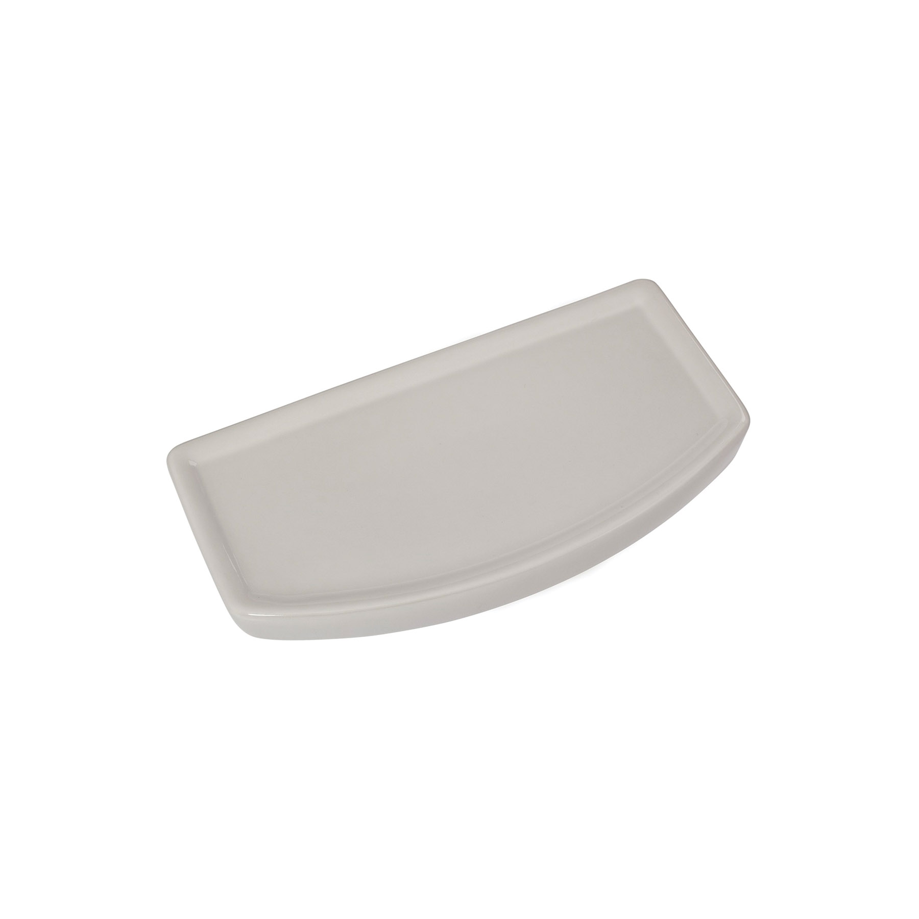 American Standard 735170-400.020 Champion® 4 Max Toilet Tank Lid, White