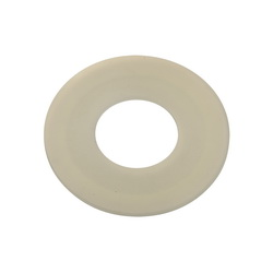 American Standard 7381042-0070A Seal, For Use With Flush Valve, Import