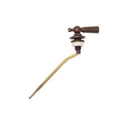 American Standard 7381406-200.2240A Retrospect® Champion® Pro Trip Lever Assembly, Oil Rubbed Bronze, Import
