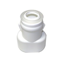 American Standard 7381549-201.0070A Flush Valve Float With Seal, Import