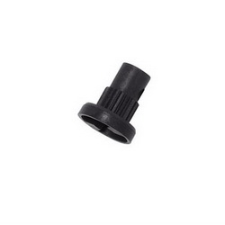American Standard M918026-0070A Faucet Handle Adapter, For Use With Cadet® Deck Mount Bath Filler, Domestic