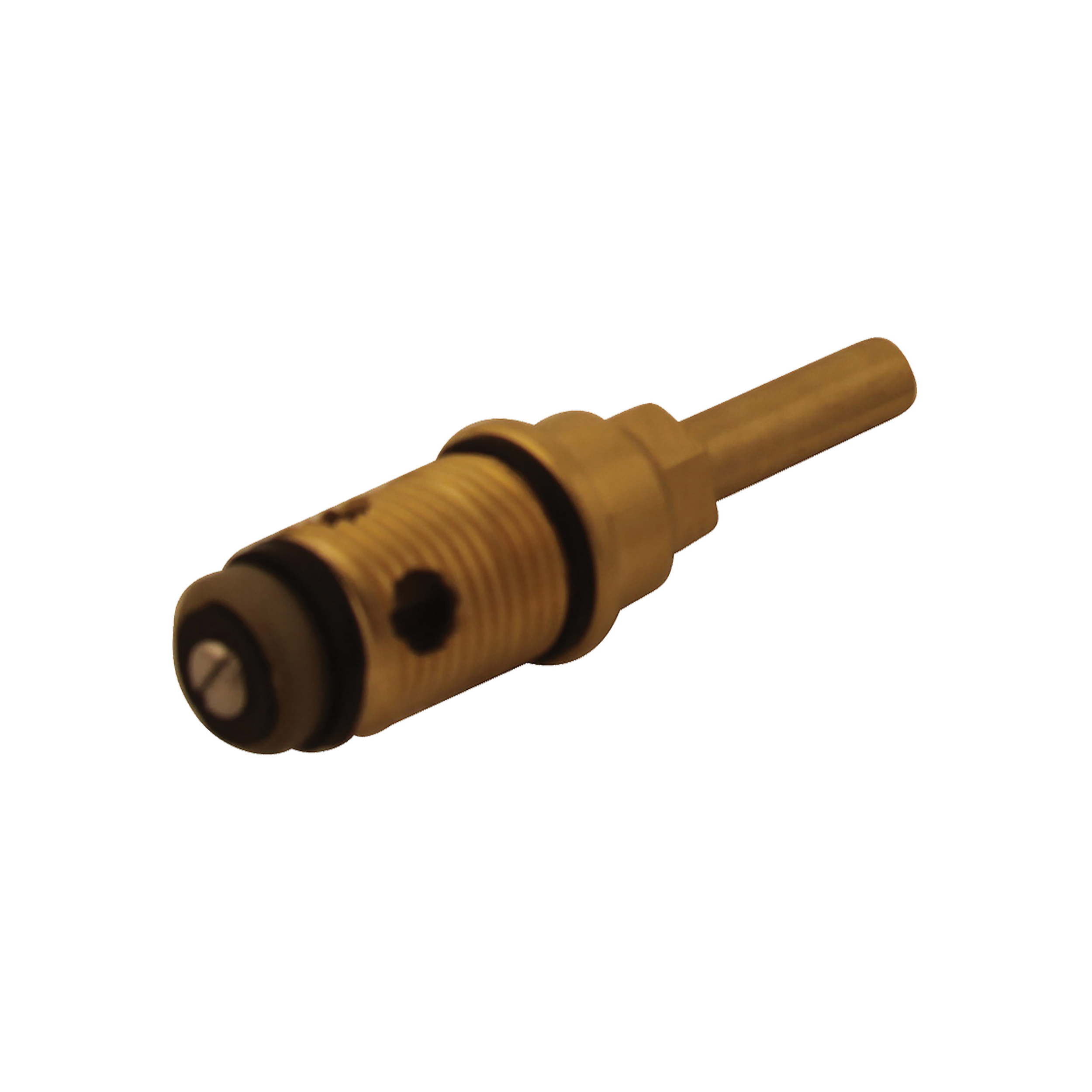 Consolidated Supply Co. | American Standard M950070-0070A Transfer Valve