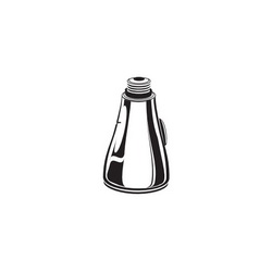 American Standard M950322-075150A Pull-Down Spray Assembly, For Use With Quince™ Model 4433.350 Single Lever Semi-Professional Kitchen Faucet, Stainless Steel Head, Import