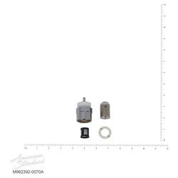 American Standard M962392-0070A Metering Faucet Valve Kit, Import