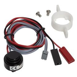 American Standard M962409-0070A Sensor Kit, Import