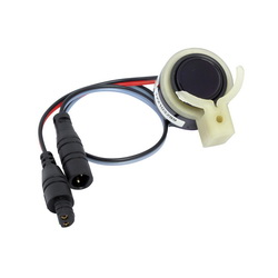 American Standard M964173-0070A Sensor Kit, Import