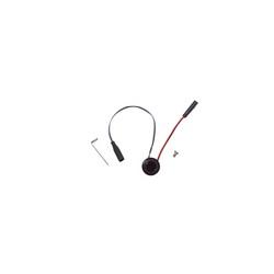 American Standard M964904-0070A Sensor Kit, Import