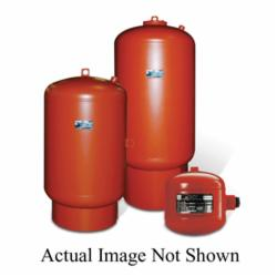 Amtrol® THERM-X-TROL® 143-327 ST-30VC Diaphragm Thermal Expansion Tank, 14 gal, 16 in Dia x 19 in H, Domestic