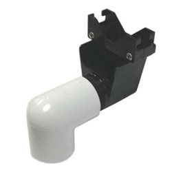 Apollo™ AGD4A6 Air Gap Drain, For Use With Apollo™ RP-40, RP4A Series 2-1/2 to 6 in Backflow Preventer