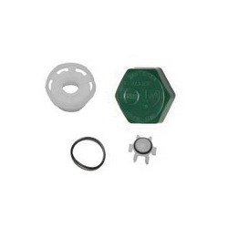 Arrowhead PK1430 Replacement Air Vent Assembly, For Use With 420 Series Anti-Siphon Wall Hydrant, Domestic