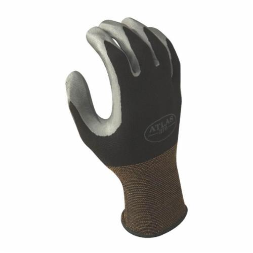 Atlas® 370 Flat Dipped Coated Gloves