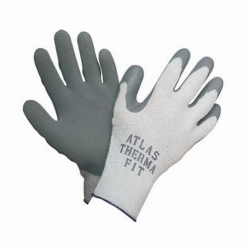 Atlas® 451 Therma-Fit® Flat Dipped Palm Coated Gloves