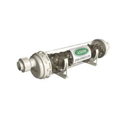 Axiom NeutraPal™ NC-1 Condensate Neutralization Kit