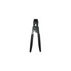 McDonald® 4423-052 PEX Ratchet Tool