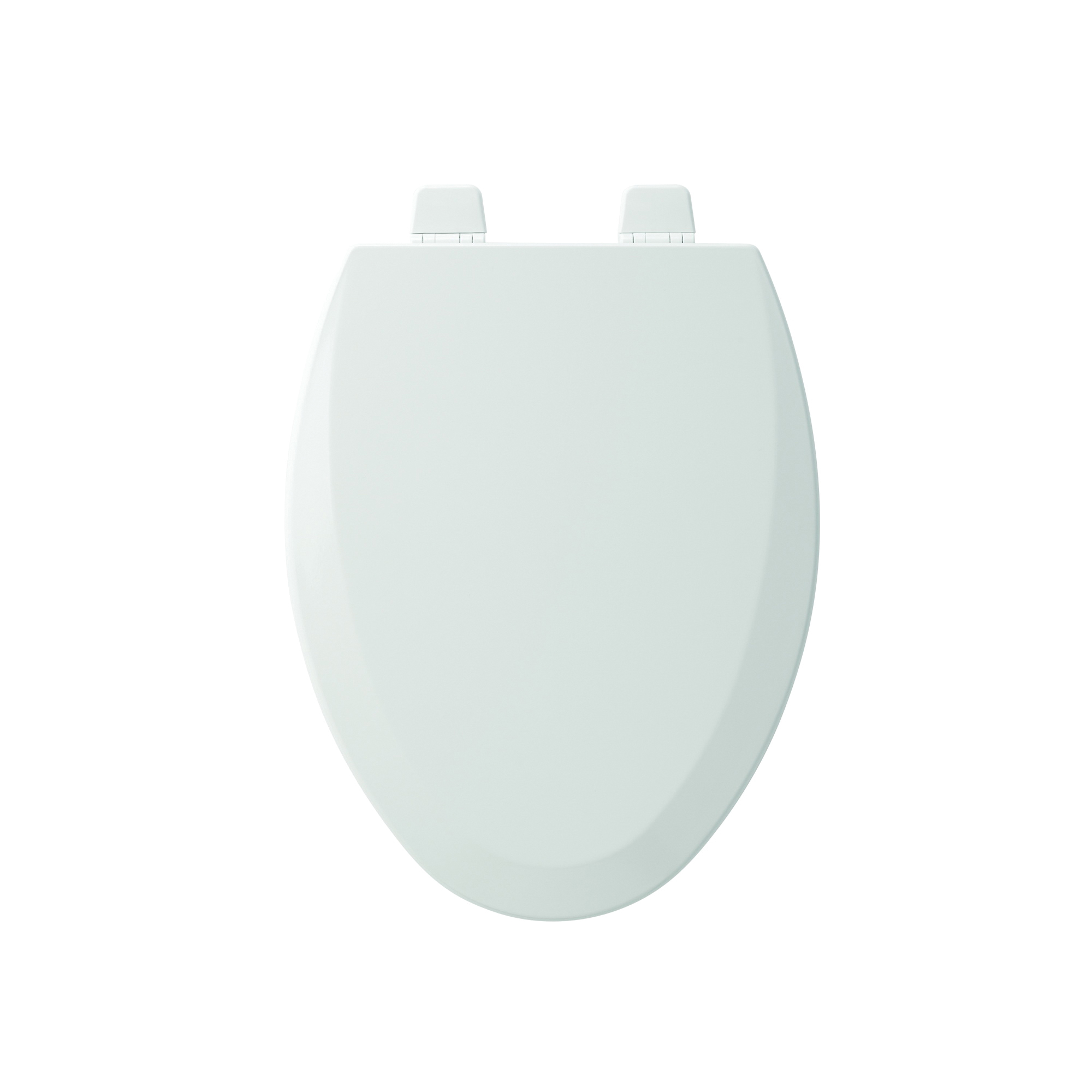 Stupendous Consolidated Supply Co Elongated Toilet Seats Machost Co Dining Chair Design Ideas Machostcouk