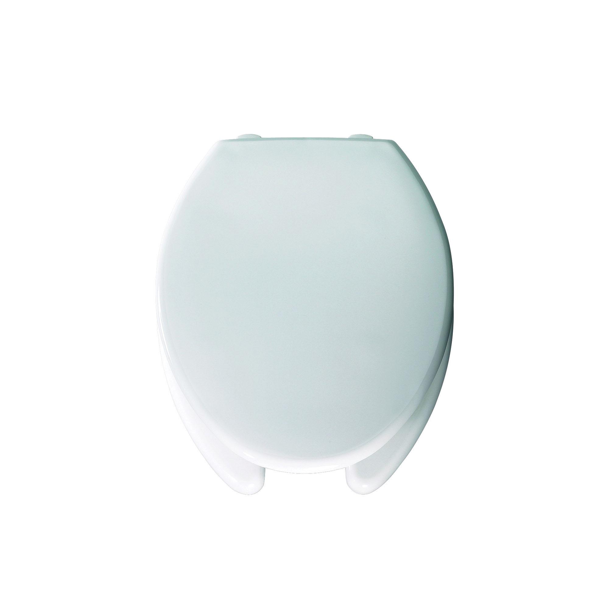Superb Consolidated Supply Co Elongated Toilet Seats Creativecarmelina Interior Chair Design Creativecarmelinacom