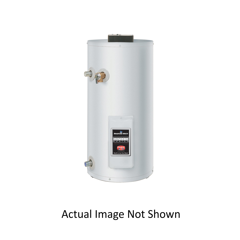 Automatic Storage Water Heater Bradford White | Dandk ...