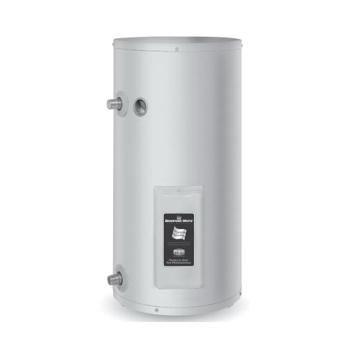 Bradford White® RE16U6-1NAL Utility Electric Water Heater, 6 gal Tank, 120 VAC, 1500 W, 1 ph