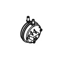 Bradford White® 239-48058-01 Exhaust Pressure Switch, NO Contact