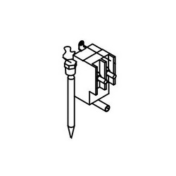 Bradford White® 264-33461-00 High Limit Switch