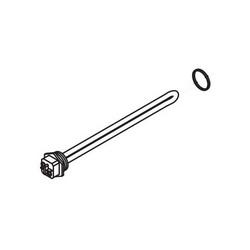 Bradford White® 265-42544-06 Heating Element With Gasket, 240 VAC, 3500 W