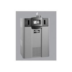 Bradford White® BNTV850NJX0 Brute™ Elite Electric Modulating Volume Tankless Water Heater, 2 in NPT Water, 68 gpm
