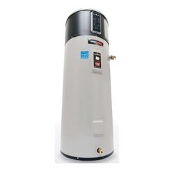 Bradford White® AeroTherm™ Heat Pump Water Heater, 50 gal, 208/240 V, 3500/3000 W at 208 V/4500/4000 W at 240 V