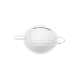 Christy's® 2713 Dust Mask
