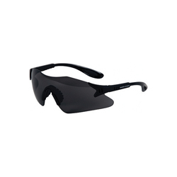 Christy's® Hawkeye™ 2698 Safety Glasses With Cord, Anti-Mist Smoke Lens