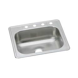 Elkay® Dayton® Kitchen Sink_62