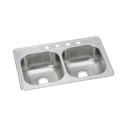 Elkay® Dayton® Kitchen Sink_11