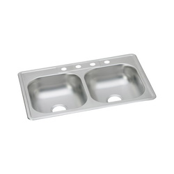 Elkay® Dayton® Kitchen Sink_65