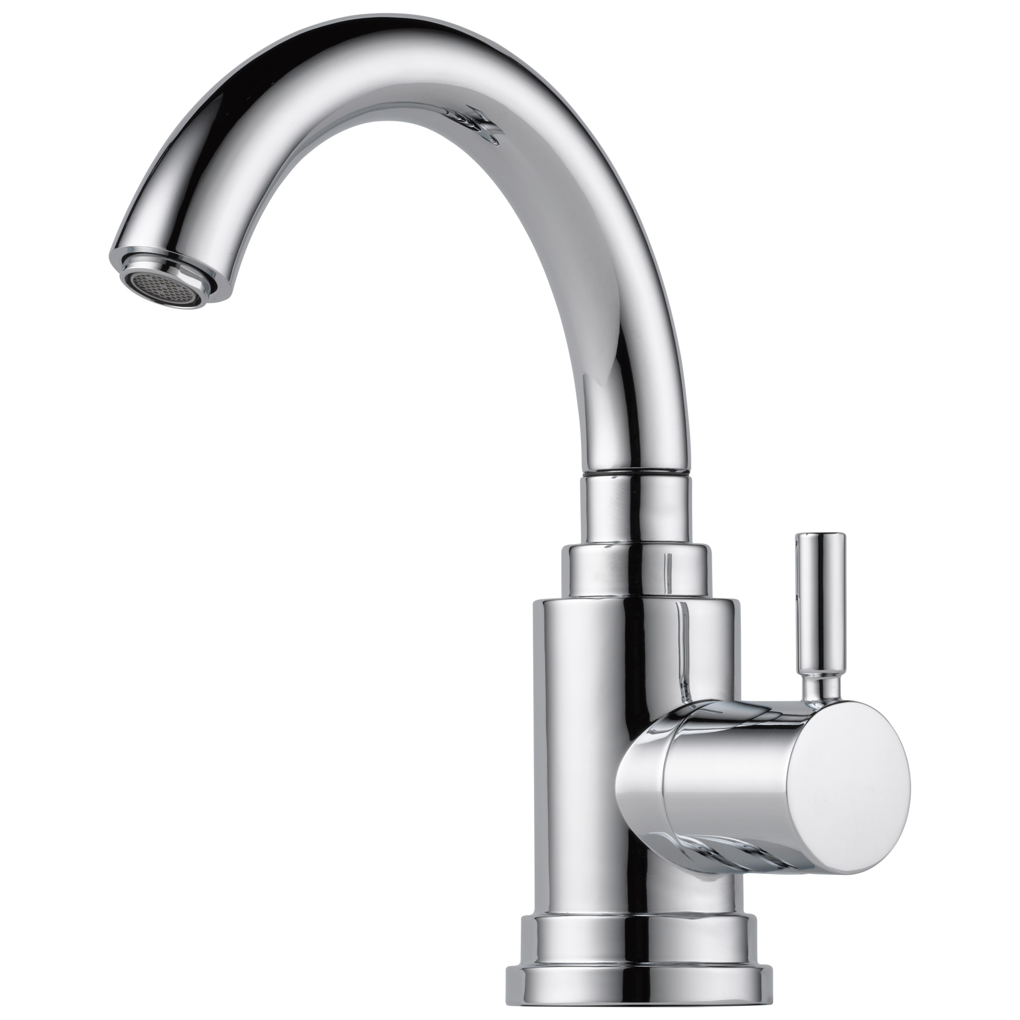 faucets faucet lead free purifier product system detail drinking filter beverage filtration water