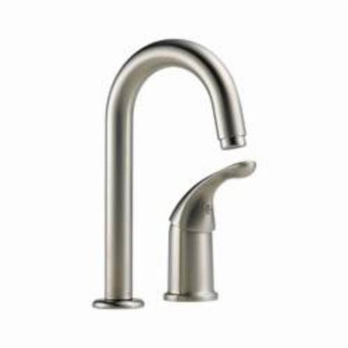Best Of Stainless Steel Bar Faucet