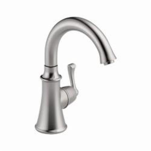 DELTA® 1914-DST Traditional Beverage Faucet