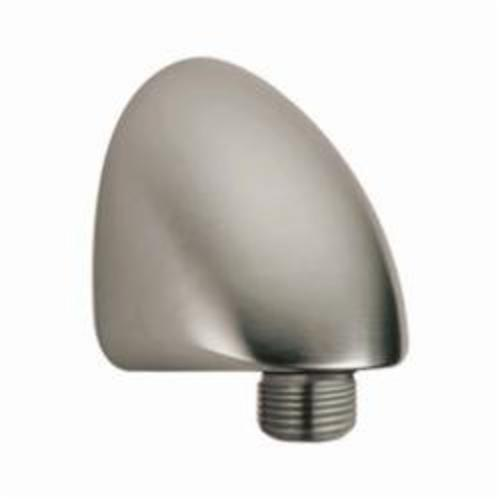 DELTA® 50560 Cassidy™ Hand Shower Wall Elbow