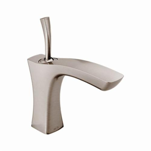 Consolidated Supply Co. | DELTA® 552LF Tesla® Centerset Lavatory ...