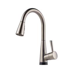 DELTA® Brizo® 64070LF Venuto® Kitchen Faucet