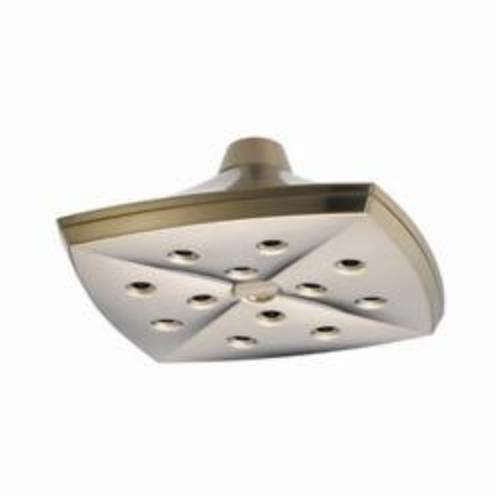 DELTA® Brizo® 81385 Charlotte® Raincan Shower Head